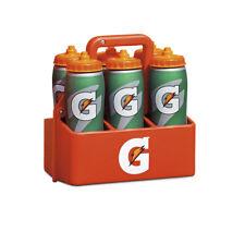 Gatorade® Bottle Carrier  - Carrier ONLY