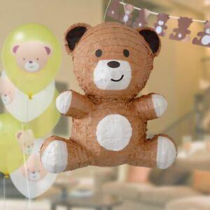 Hatton Gate Teddy Bear Pinata