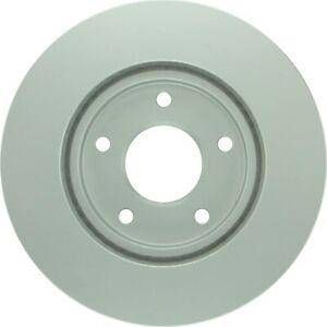 Bosch 25010555 Disc Brake Rotor