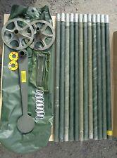 Aluminum Mast for sale | eBay