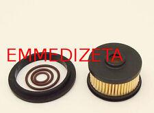 Kit revisione filtro GPL impianto MED elettrovalvola 3G type 21 + LANDI RENZO