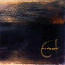 Amon – Nona  CD / Amplexus