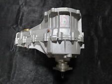 NV125 Reman Transfer Case | for 1998-2002 & select 2003 BMW X5s | 27107504567