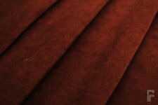 SUEDETTE / DOE SUEDE / COSPLAY FABRIC - 100% POLYESTER - WIDTH 150 CM