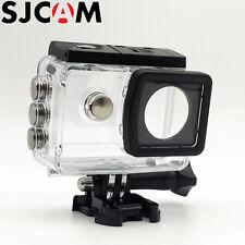 Original SJCAM SJ5000 Waterproof Housing Case for SJ5000 WiFi SJ5000X Elite