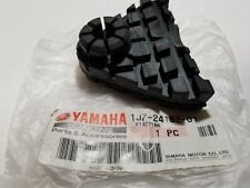 Yamaha SR400 SR500 XS750 XS850  Rear Tank Rubber Mount OEM