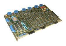 Hitachi Seiki  01-05-03  PCB Circuit Board
