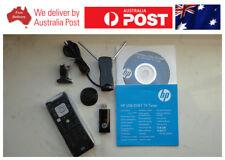 CC15 LEFT  15-BL 15-BL012DX 913008-001 913009-001 HP SPEAKER KIT RIGHT