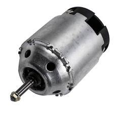 Heater Blower Motor Fit Nissan X-Trail T-30 2001 2002 2003 2004 2005 2006 2007
