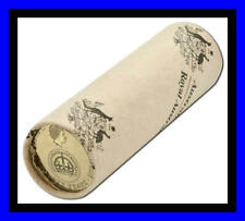 """2016 $2 """"50 YEARS OF DECIMAL CURRENCY"""" RAM COIN ROLL    """"SUPER RARE COIN ROLL"""""""