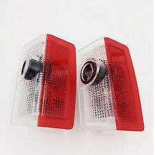 Car Door light Ghost Shadow LED Welcome Light Laser Projector for Mercedes Benz
