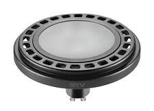 12 W GU10 ES111 LED-POWER-Leuchtmittel Reflektor Strahler Lampe Licht Spot