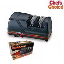 Electric Knife Sharpener CHEF'S CHOICE CC 316 Diamond Electric Sharpener