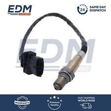 Lambda O2 Sensor für Opel Insignia MK1 1.4/LPG Astra 4/5/6 Corsa 3 55563348