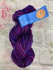 Colinette Jitterbug Wool Sock Yarn in Florentina 48 Y1