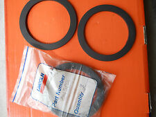 Lincoln Pump Part #34503 D-Packing
