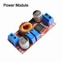 High Current 5A Constant Voltage Constant Current Step-down Module Power Supply