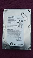 "500GB Seagate 3.5"" SATA Hard Drive Internal HDD 4 DESKTOP COMPUTER  (Cheapest)"