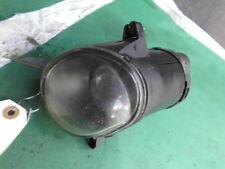 Nebelscheinwerfer links VW Passat Variant 3BG 1.9 TDI 96KW Bj 2002 (15503)