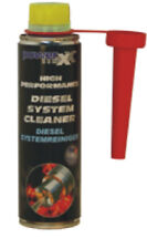 Additivo Pulitore iniettori  diesel  BLUE CHEM 300 ml  DIESEL SYSTEM CLEANER