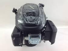Motore LONCIN avviamento elettrico ST 170 LS OHV 166 cc a benzina