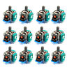 6 12pcs Analog Stick Joystick Replacement for XBox One PS4 Dualshock Controller