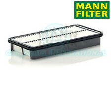 Mann Engine Air Filter High Quality OE Spec Replacement C31101/1