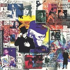 Elton John: To Be Continued [Box] (4 CDs, Oct-2000, Published by MCA Records)