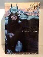 Batman Begins Medicom Rah 1/6 Scale Mib