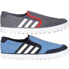 Canvas Golf Shoes for Men