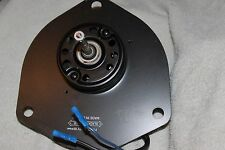 VDO PM3772 New Blower Motor Without Wheel
