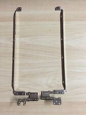 "HP SPECIAL EDITION L2000 SERIES GENUINE 14"" HINGES / BRACKETS LEFT & RIGHT"