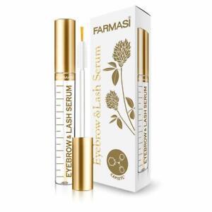 Farmasi Make Up Eyebrow & Lash Capixyl Serum Mascara 12 ml / 0.41 fl oz