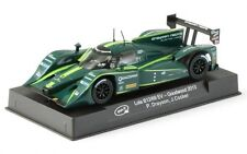 "Slot It ""Drayson"" Lola B12/69 - 2013 Goodwood 1/32 Scale Slot Car CA22E"