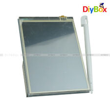 "3.5"" TFT LCD 3.5 Inch Touch Screen 320x480 SPI RGB Display For Raspberry Pi B+/B"