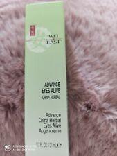 WEI EAST *Advance Eyes Alive* 21 ml