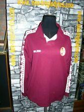 Vintage Torino calcio Kelme football soccer jersey shirt trikot maillot '90s