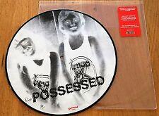 VENOM Possessed  - Picture Disc - Vinyl