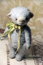 Rabbit Teddy Bears