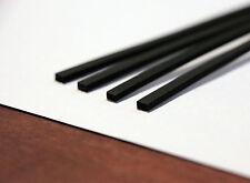 4 Strips of Self-Adhesive Foam for Mirror Damper in Film Cameras