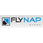 FLYNAP STORE