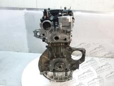 Moteur C-Max II Focus III Grand C-Max 1,0 essence M2DA Ford