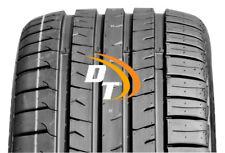 1x Tomket Tires SPORT 215 55 R16 97W XL Auto Reifen Sommer