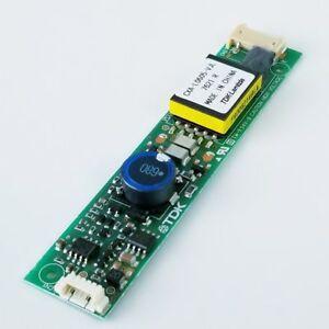 Brand New TDK CXA-L0605-VJL Inverter USA Seller