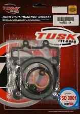 Tusk Top End Head Gasket Kit KAWASAKI BAYOU 250 2003 2004 2005 NEW