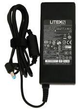 Original Acer Netzteil / Ladegerät 19V / 4,74A / 90W mit Netzkabel K11 Serie