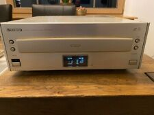 Pioneer HLD-1000 MUSE Hi-vision LD Laser Disc Player NTSC
