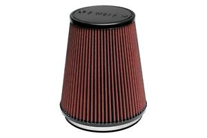 Universal Airaid Air Filter Toyota Ford Honda Free Shipping IN STOCK NEW!