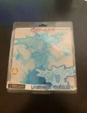 Gremlins - Lightning Gremlin Figure TRU Exclusive Neca Authentic RARE!!!