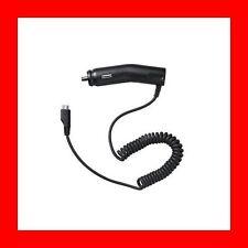 ★★ CHARGEUR Voiture MicroUSB Pour SAMSUNG GT-M7500 Emporio Armani